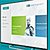 antivirus pout smart tv