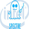 intel vs spectre